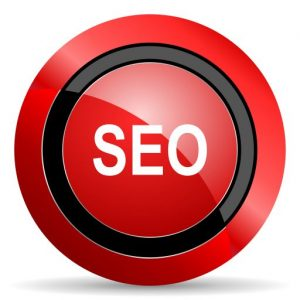 Bakersfield SEO Company, Marketing Agency Bakersfield, Acme Web Agency