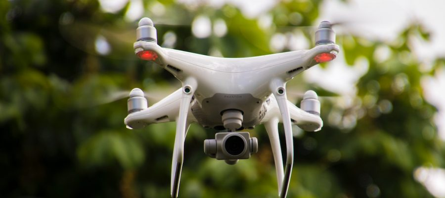 Aerial Drone Photography Bakersfield, Drone Filming Bakersfield, Acme Web Agency