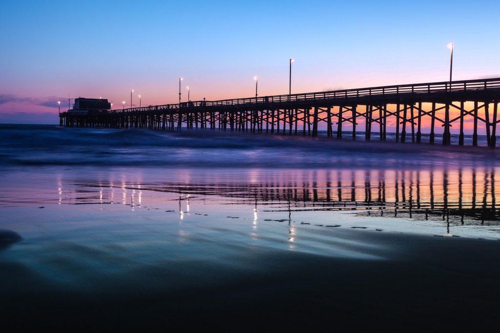 Newport SEO Company, Newport Beach Website Design, Acme Web Agency