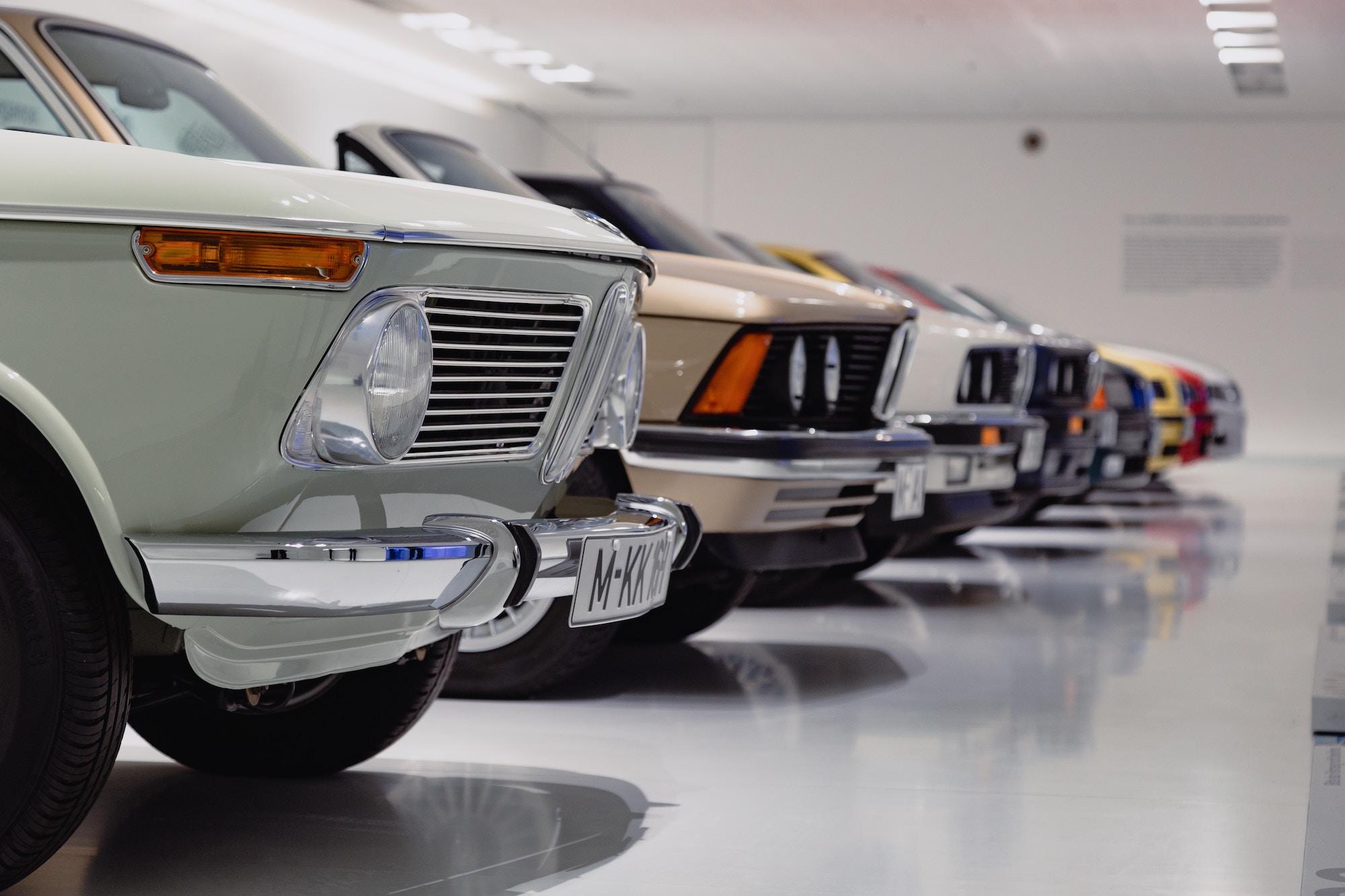 web design for used car dealers, website design for used car dealerships