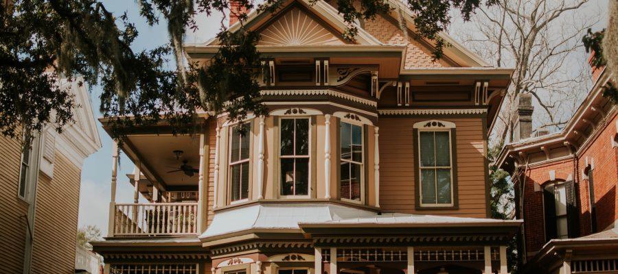 John Dovichi Homes & Consulting, John Dovichi Bakersfield Custom Home Builder