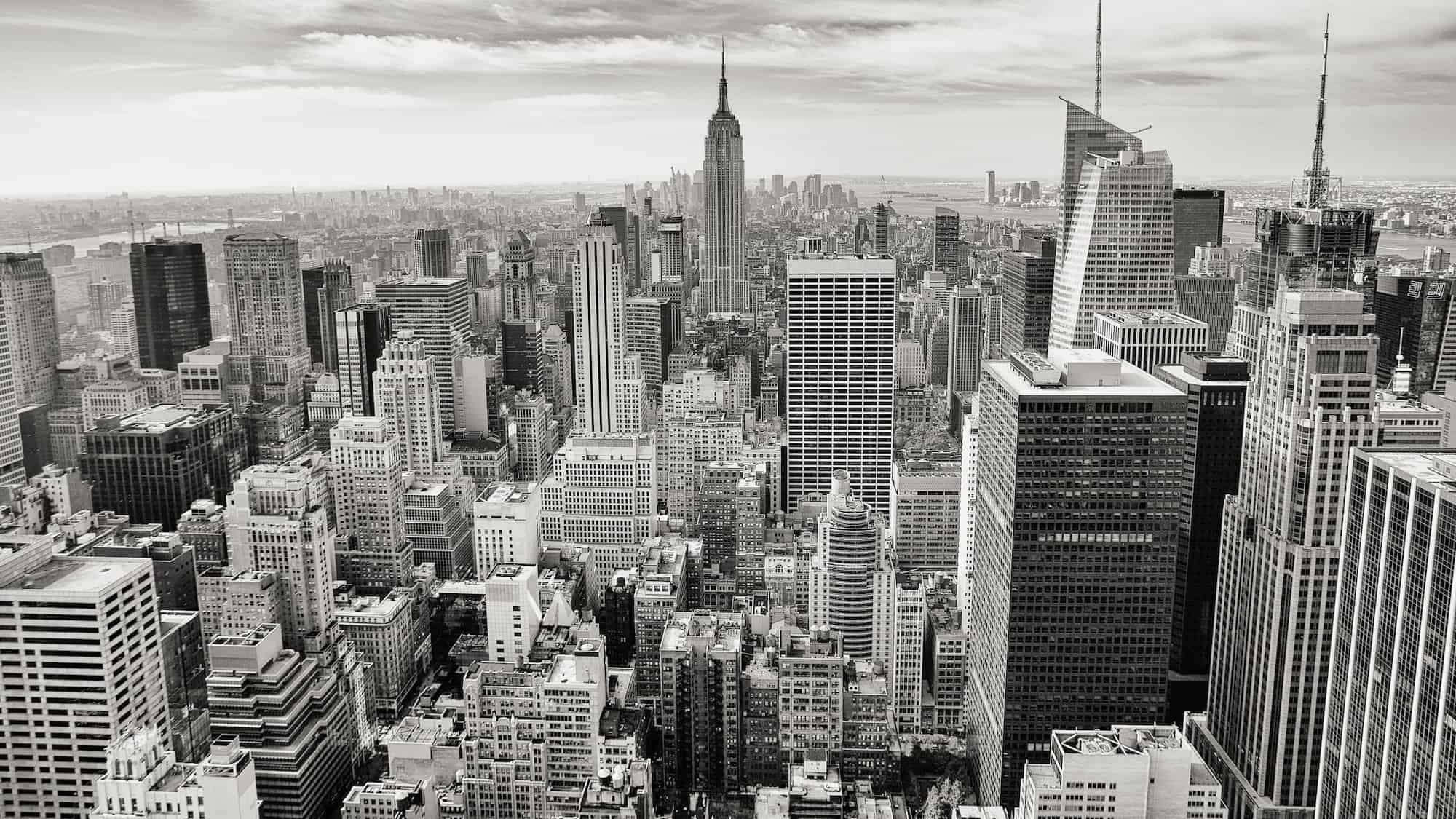 New York City SEO Company, NYC SEO Agencies, NYC SEO Agency, Acme Web Agency